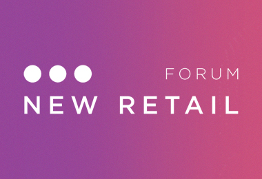 «ДИИП 2000» - партнер New Retail Forum.Почта России